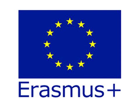 ERASMUS 2E2F