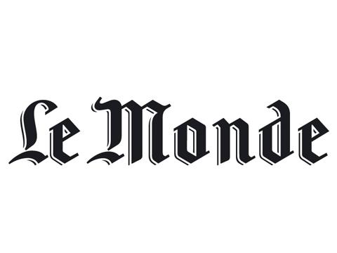 Tribune de PXN – LE MONDE