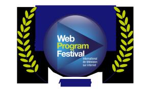 Prix du Jury Web-actu-mag-politique