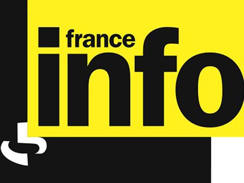 LES HAUT-PARLEURS – FRANCEINFO