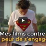 Les Haut-Parleurs et sa série cinéma engagé là où il y a très peu de salles #festivaldecannes