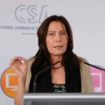 LE CSA et LES HAUT-PARLEURS avec Mémona Hintermann et son équipe #cohésion sociale #jeunes