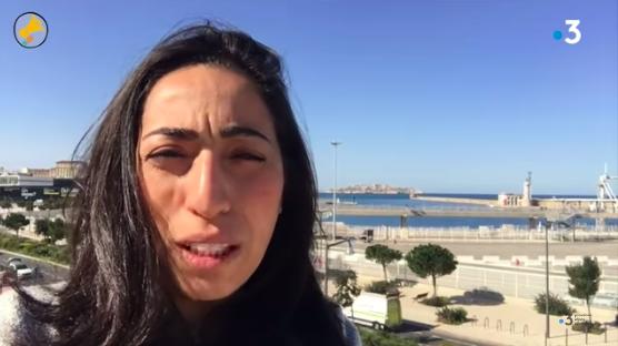 Les Haut-Parleurs lancent une série  des deux rives de la Méditerranée avec France3Paca et TV5Monde