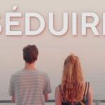 SEDUIRE : LA DRAGUE ENTRE FILLES AUTOUR DE LA MÉDITERRANÉE, Léa bordier et Les Haut-Parleurs #TV5Monde #francetvSlash #France3