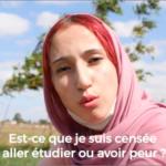 Ecoles de la Nouvelle Chance en Méditerranée , la webserie documentaire signée Les Haut-Parleurs