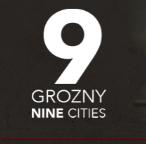 Grozny Nine Cities, le webdoc qui nous plonge dans la société tchétchène – Chronique du 20 février 2014