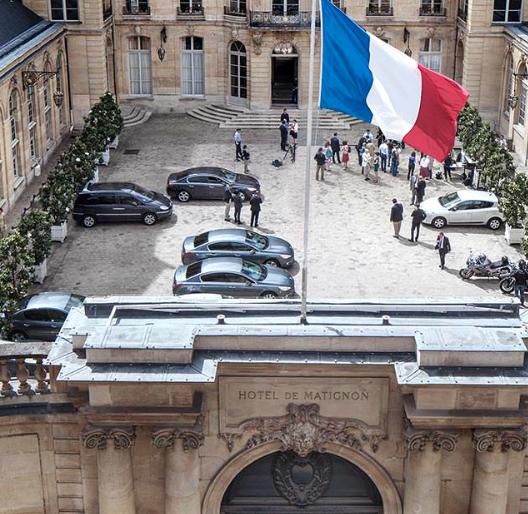Le service civique avec deux expériences intéractives : webdoc et serious game ! Chronique France Info du 6 février 2014