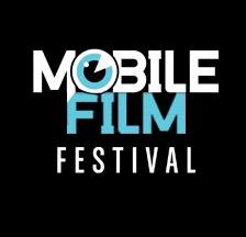 Le mobile film festival – Chronique France Info du 30 janvier 2014