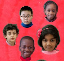«Photo de classe», le webdoc sur la diversité à l'école – Chronique France Info du 26 décembre 2013.