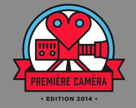 PREMIERE CAMERA, le concours doc et webdoc avec Capa et Groupe AB