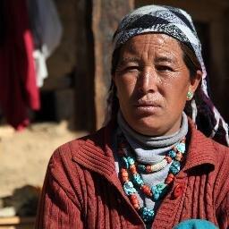 «Femmes polygames», le webdoc sur la polyandrie ! Chronique France Info du 13 mars 2014