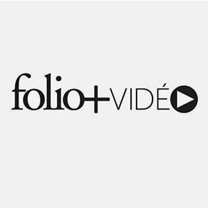 FOLIO VIDEO, les classiques comme vous ne les avez jamais lus ! Chronique France Info du 19 juin 2014