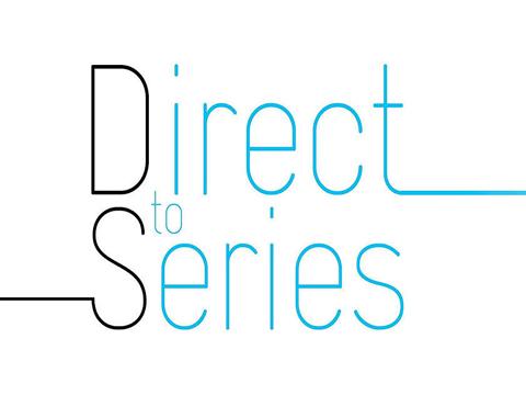 Sélection de 3 webséries au showcase «Direct 2 Séries» à Los Angelès