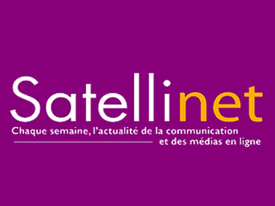 SATELLINET