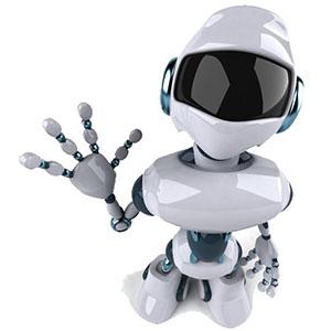Appel à Projet » Métro robot dodo» gagné ! Studio 4.0 l'a choisi parmi les 76 projets reçus !