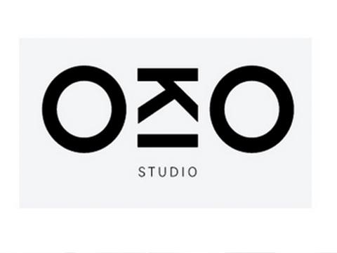 Okio Studio – CBS NEWS