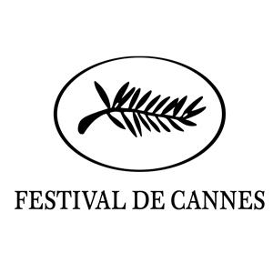 «Nouvelles écritures, nouveaux producteurs» à Cannes