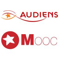 La premier Mooc du groupe Audiens !