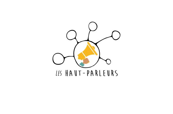 Lancement de la chaîne LES HAUT-PARLEURS des jeunes reporters francophones partout dans le monde