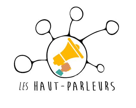 APPEL À CANDIDATURES POUR REJOINDRE LES HAUT-PARLEURS – Vidéo 3′ sur la jeunesse dans le monde