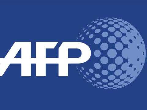 LES HAUT-PARLEURS – AFP