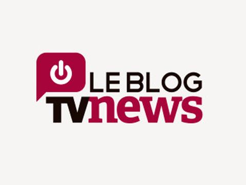 LES HAUT-PARLEURS – Le Blog TV NEWS