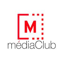 Fablabchannel présente LES HAUT-PARLEURS au médiaclub avec OrangeTV le 31 mai