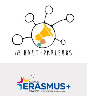 Vidéo ! Recherchons des jeunes en Erasmus+ dès septembre 2016