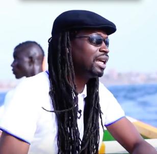 Exclusif sur Les haut-Parleurs ! le reggae poignant et engagé sur les naufragés de la méditerranée #migrants