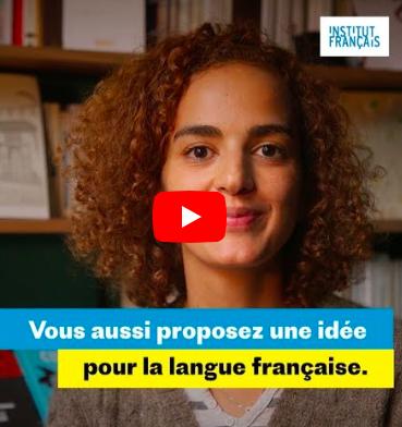 Dans leur pays, les jeunes se réapproprient la francophonie – par Les Haut-Parleurs