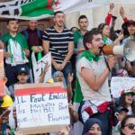 OBJECTIF HIRAK : DOCUMENTAIRE EXCLUSIF POUR MEDIAPART SIGNE LES HAUT-PARLEURS – Rédha Menassel