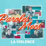 PAROLES DE MECS – LA SERIE DE LEA BORDIER SUR FRANCETV SLASH après le succès d'ENTRE MEUFS